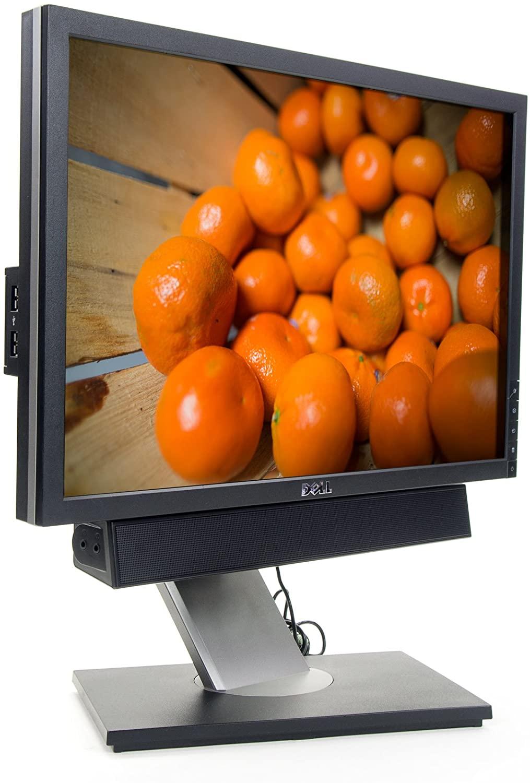 Dell 1909W LCD Monitor