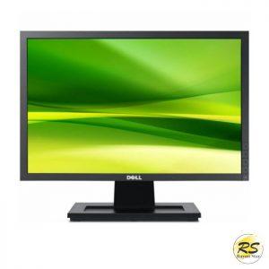 Dell E1910 LCD Monitor