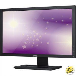 Dell E2211H Monitor