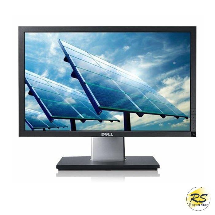 مانیتور 19 اینچ دل مدل Dell Professional P1911 Monitor