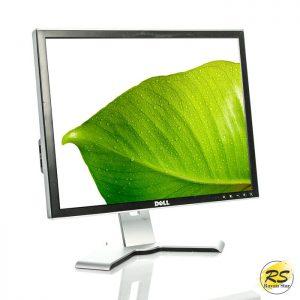 Dell UltraSharp 2007FP Monitor