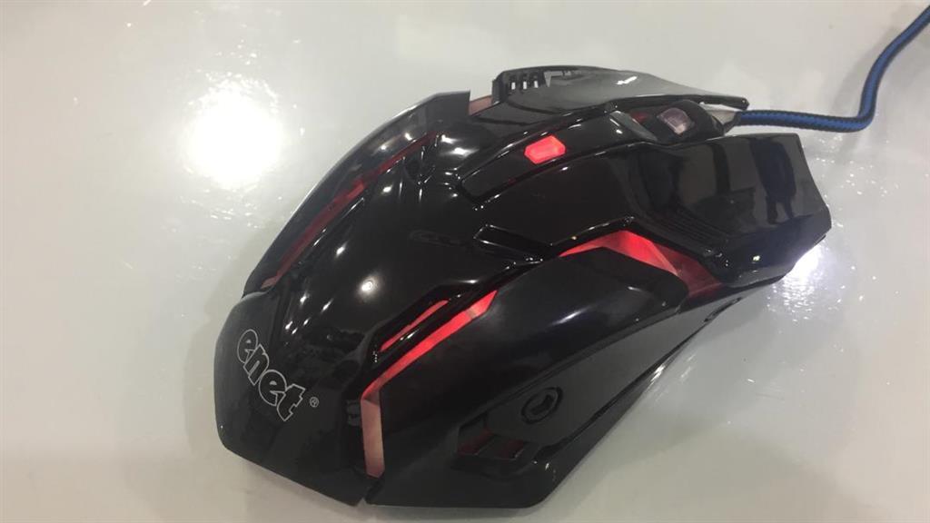 Mouse Enet X3