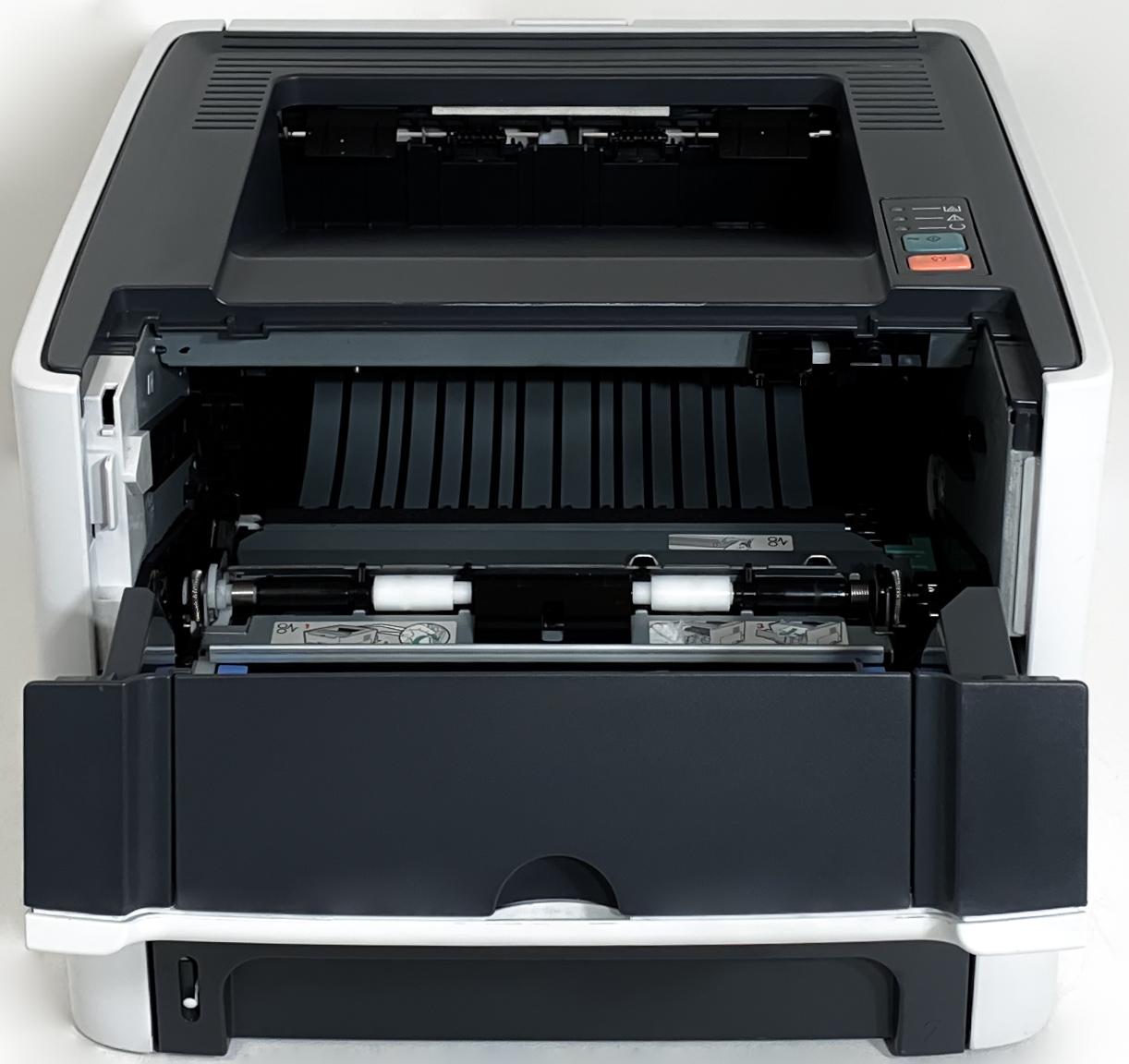 HP 1320 Printer