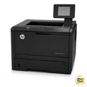 HP LaserJet 400 Pro Printer M401dn