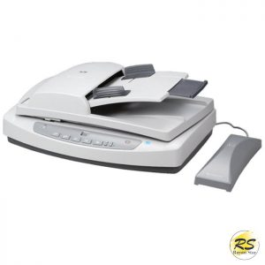 HP-Scanjet-5590-Digital-Flatbed-Scanner