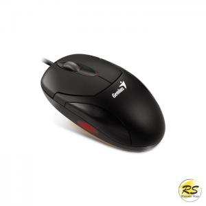 mouse genius g-4111