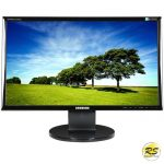 2343BW Series Business Monitor