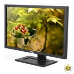 Dell G2410 24-Inch - Widescreen