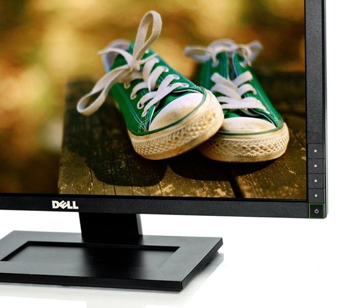 Dell G2410 24 inch Full HD