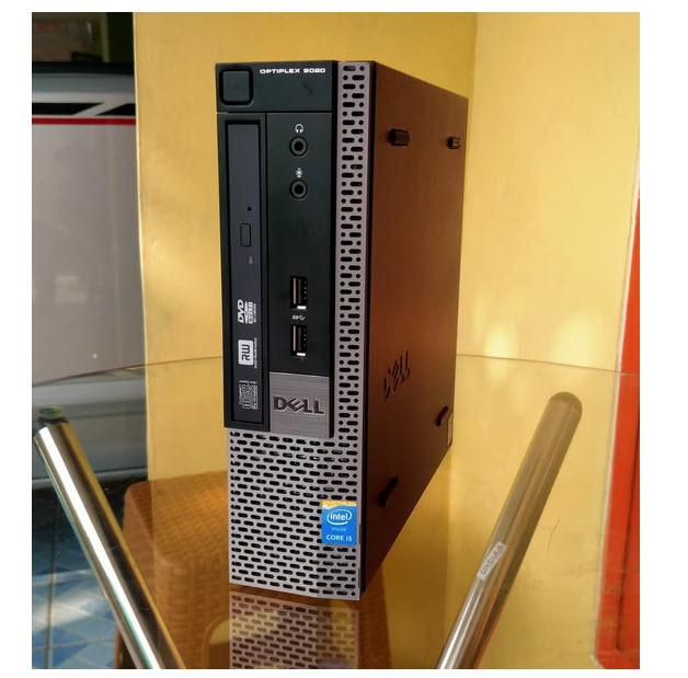 Dell Optiplex 9020 کیس
