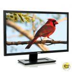 G2410 24 inch Full HD LED Widescreen