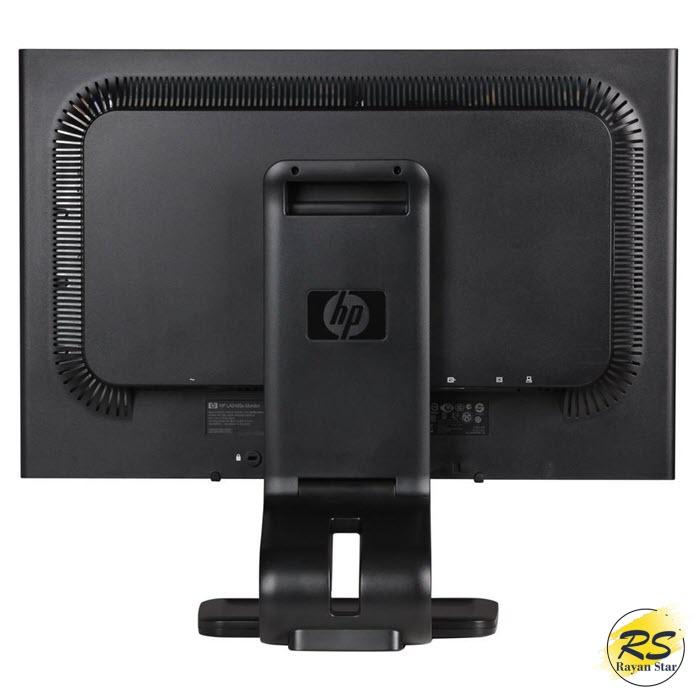 مانیتور 24 اینچ اچ پی HP LA2405x LED