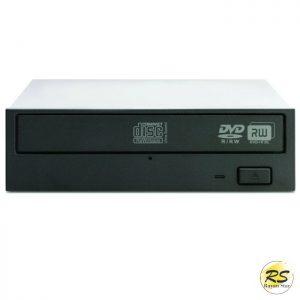 درایو DVD اینترنال HP