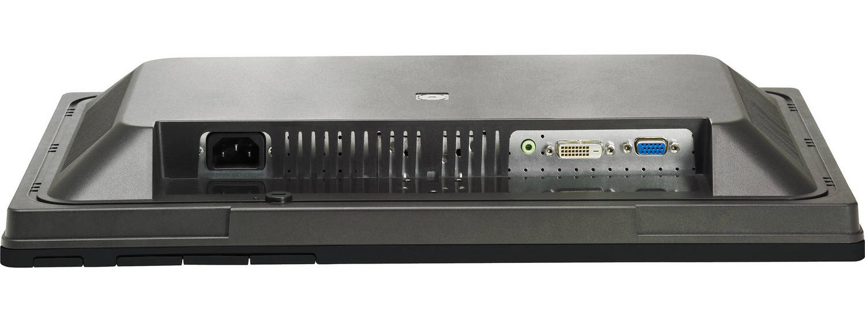 HP LE1901WM 19-inch LCD Monitor