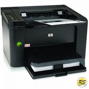 HP P1606dn Printer