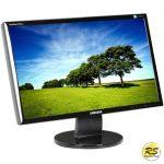 Monitor Samsung 2343