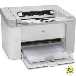 hp p1566 printer