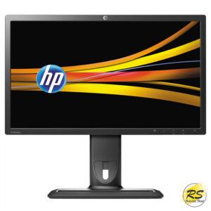 مانیتور 22 اینچ اچ پی HP ZR2240w HDMI Port