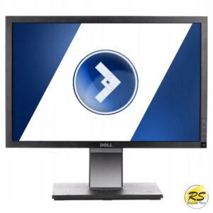 مانیتور 22 اینچ دل مدل Dell Professional P2210 Monitor