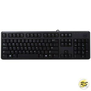کیبورد دل Dell Keyboard