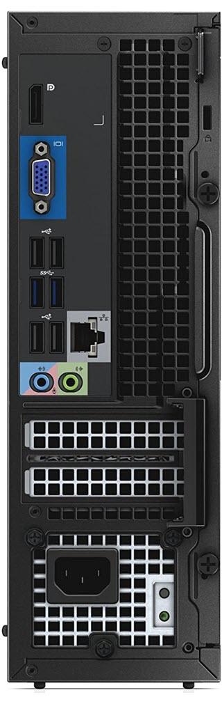 Dell 3020 SFF