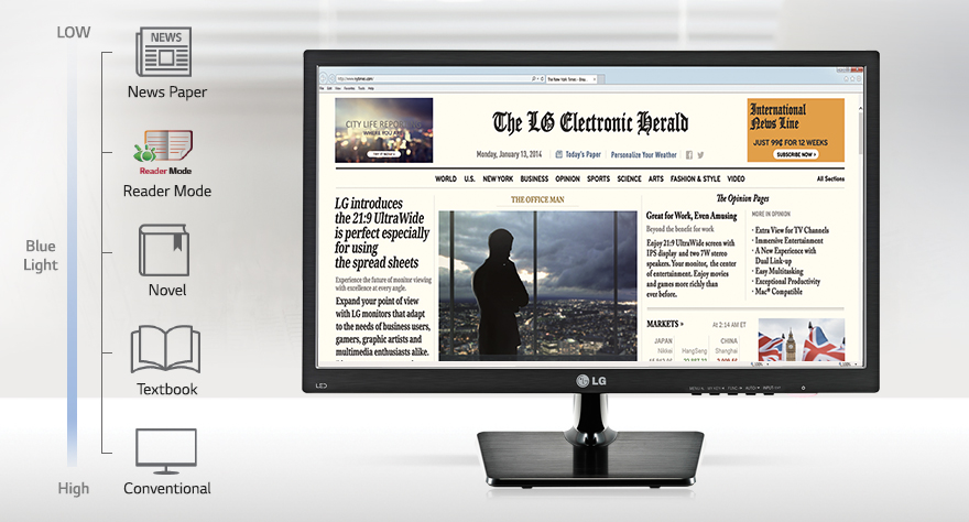 LG_Electronics--lg-monitor-M37-feature-img-detail_Reader-Mode