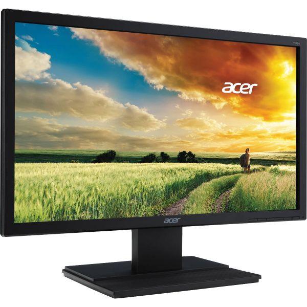Acer V246HL - Rayanstar