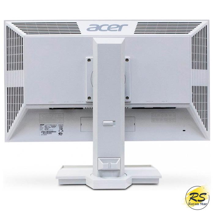Acer B243HL Monitor