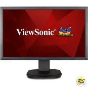 مانیتور ViewSonic VG2239smh